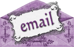 Click to email us!