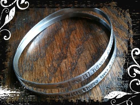 20120718-222429.jpg
